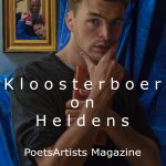 Kloosterboer on Heldens