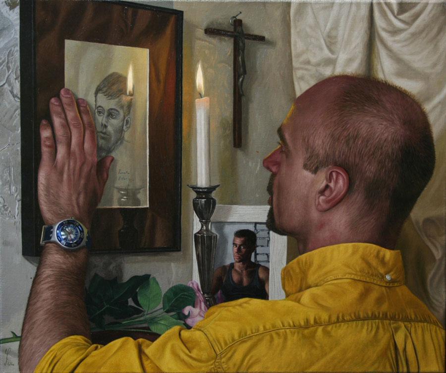 Requiem For Renato