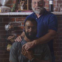 Herb & Danny